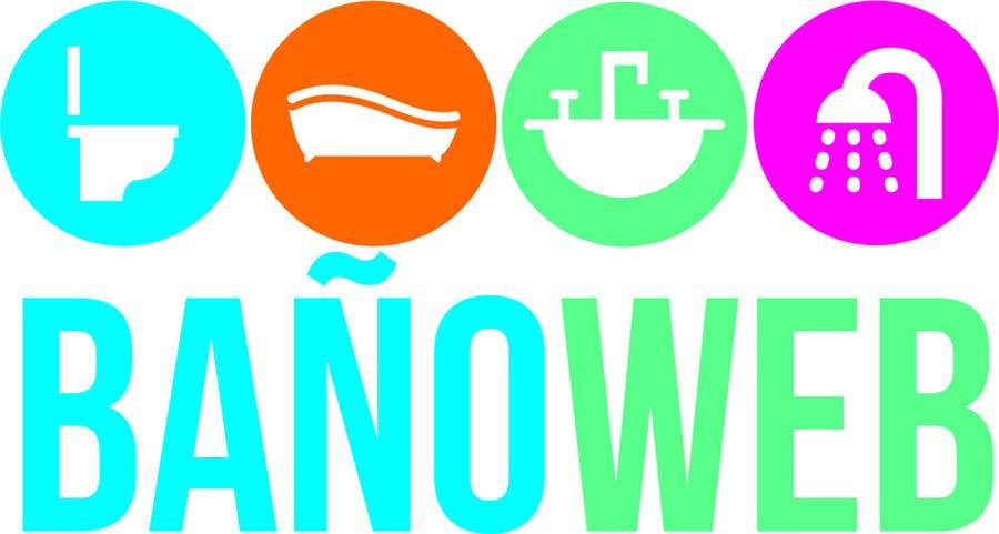Entry #89 by stevengildesign for Diseñar un logotipo para tienda ...