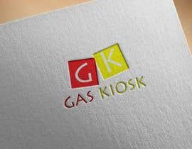 nº 73 pour Design a Logo For Gas Sales/Delivery Company par rifatmehedi55