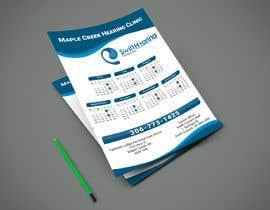 nº 10 pour Design an Advertisement for a Monthly business par shopon15haque