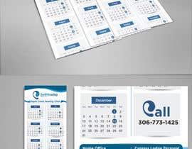 nº 6 pour Design an Advertisement for a Monthly business par vsurezzz