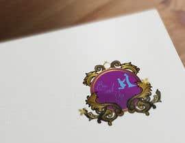 nº 54 pour Wedding Logo - par ranjanarahman