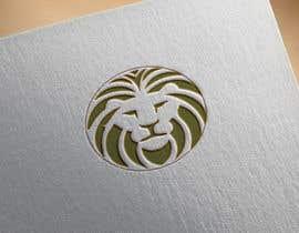 nº 74 pour Design a Logo (Adobe Illustrator) par sakhawatzahan
