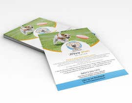 nº 1 pour Design 4 Postcards Front & Back par sanjoypl15