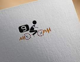 nº 44 pour Design a Logo for Store par Mangocity