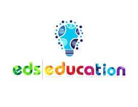 #29 for tuition centre logo by ciprilisticus