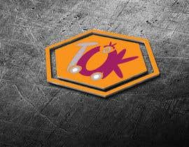 nº 70 pour Logo for our booking application par akramhossain4947