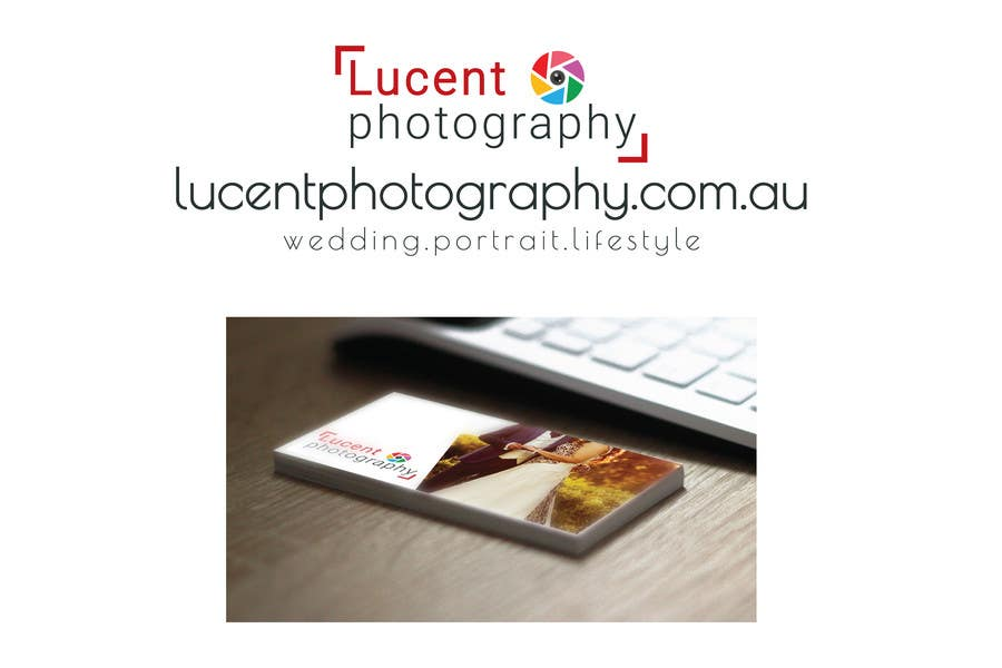 how to create a photography business name
