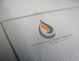 nº 1 pour Design a Logo par tasneemmansur