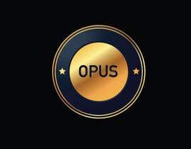 nº 8 pour Logo for a Token/Coin, keyword : Value par nillmagh