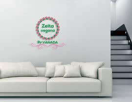 nº 78 pour I need a Logo Deisign par Dristy963