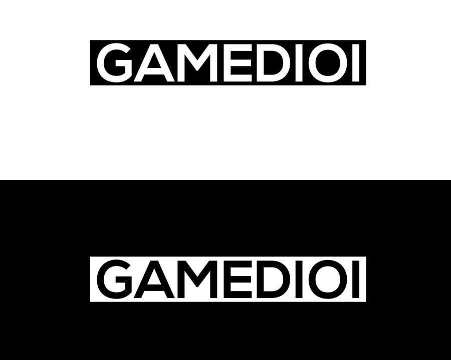 Proposition n°2 du concours Design a Logo