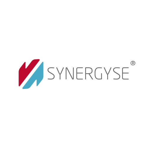 #90 for Logo Design for Synergyse by FuzeGraphics