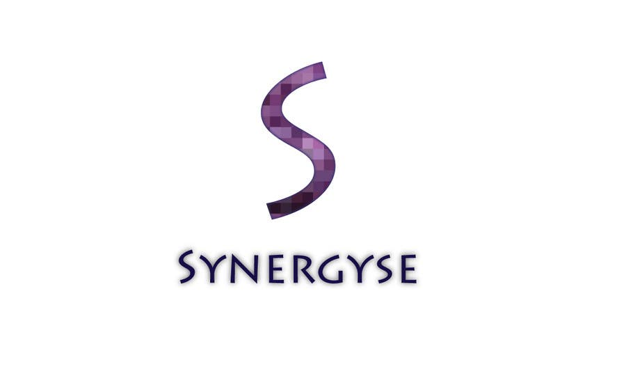 #75 for Logo Design for Synergyse by bava32