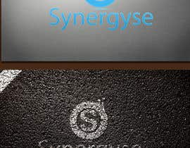 #79 para Logo Design for Synergyse por csdesign78