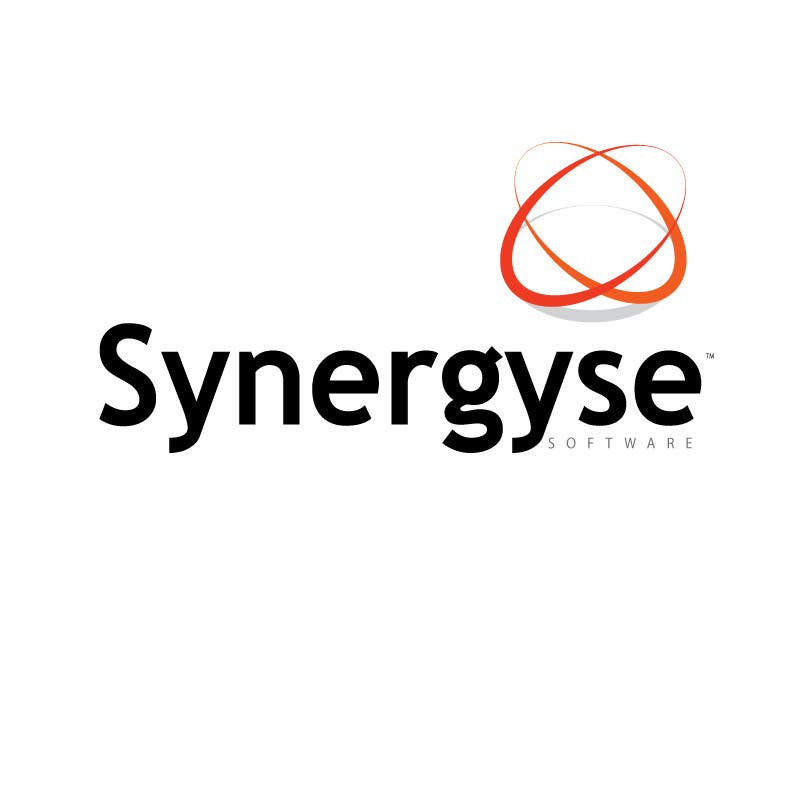 #93 for Logo Design for Synergyse by SteveReinhart