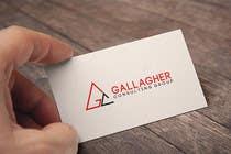 Proposition n° 479 du concours Graphic Design pour Looking for Logo Concept / Idea ...