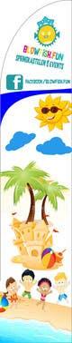 Icône de la proposition n°7 du concours Beachflag-design