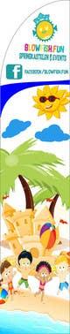 Icône de la proposition n°9 du concours Beachflag-design