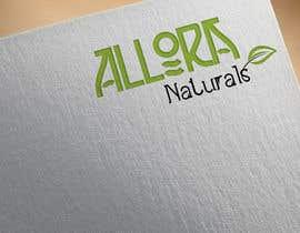 nº 89 pour Design a Logo -- 2 par AlphabetDesigner