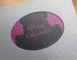 nº 103 pour Design a Logo -- 2 par NemanjaStupar