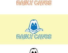 nº 93 pour Design a Logo for ManCave Store par joyantobaidya