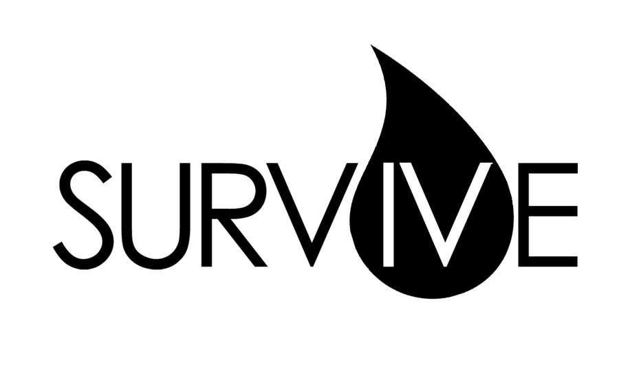 Proposition n°10 du concours Improve my logo