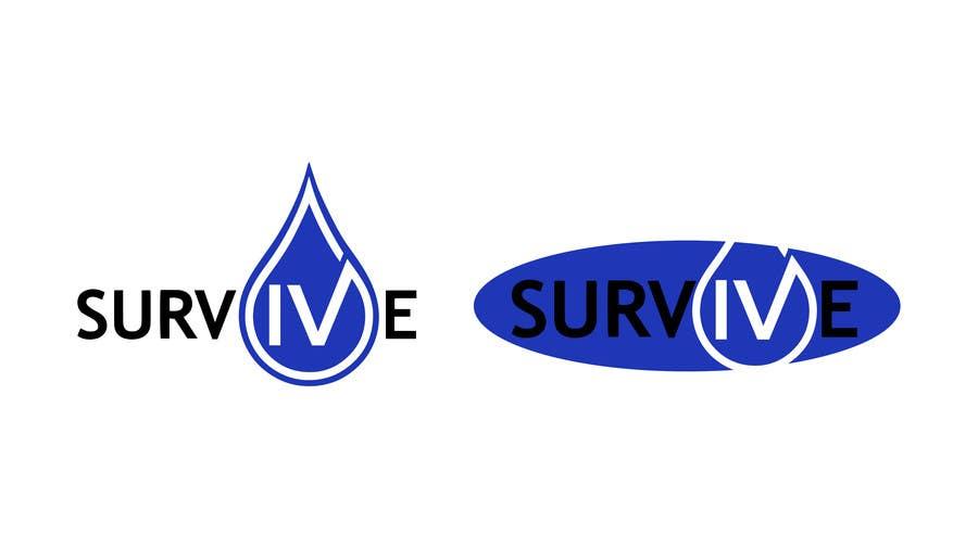Proposition n°43 du concours Improve my logo