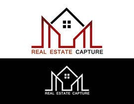 nº 143 pour Design a Logo for Real Estate Website par Sourov27