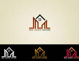 nº 37 pour Design a Logo for Real Estate Website par Satguruarts23