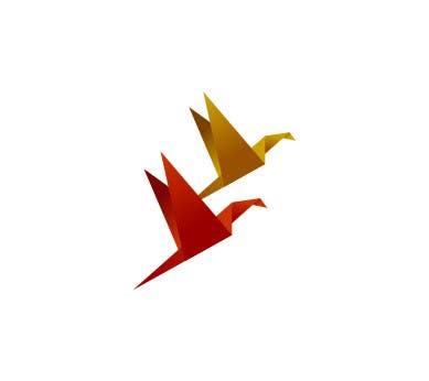 Proposition n°1 du concours Design a Logo