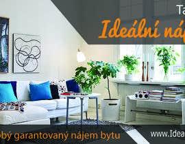 nº 32 pour Banner Design par shouravcri