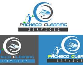 nº 21 pour Design a Logo for house cleaning services par Princeronny