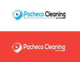 nº 33 pour Design a Logo for house cleaning services par MdZakirhossen107