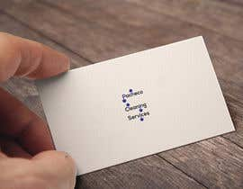 nº 28 pour Design a Logo for house cleaning services par sapfin007
