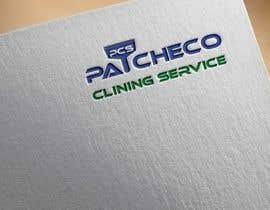 nº 25 pour Design a Logo for house cleaning services par rafiqulislam97