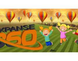nº 7 pour Design a Thank you Logo Banner par adobeonly