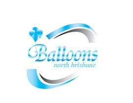 nº 13 pour Corporate logo adjustments par littlenaka