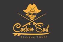 Graphic Design Entri Peraduan #41 for New Australian Surf Tour Business Needs Awesome Logo