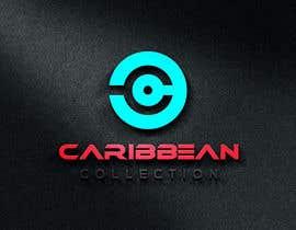 nº 54 pour Diseñar un logotipo par galib8588