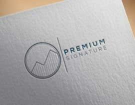nº 15 pour Premium-Signature par ARmahmud