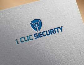 nº 25 pour 1 clic security par anisha005