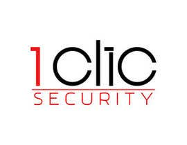 nº 36 pour 1 clic security par antaresart26