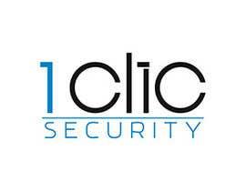 nº 37 pour 1 clic security par antaresart26