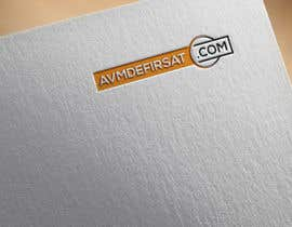 nº 193 pour Design a Logo par logodesigner24hr