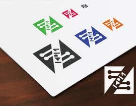 nº 43 pour Design a Logo par mithubaroirahul