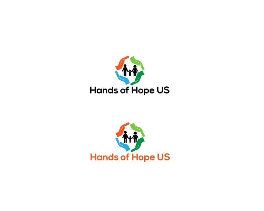 Proposition n°20 du concours Design Logo