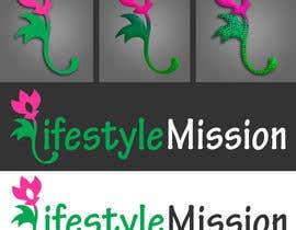 mohamedelsheikh tarafından Design a Logo for a business education company için no 18