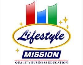 josevictoriano tarafından Design a Logo for a business education company için no 10