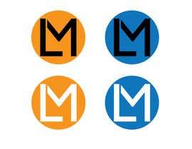 Dzery tarafından Design a Logo for a business education company için no 7