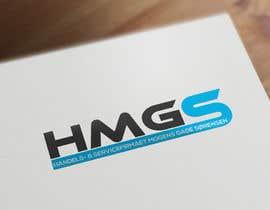 nº 39 pour Design a Logo par mlimon304